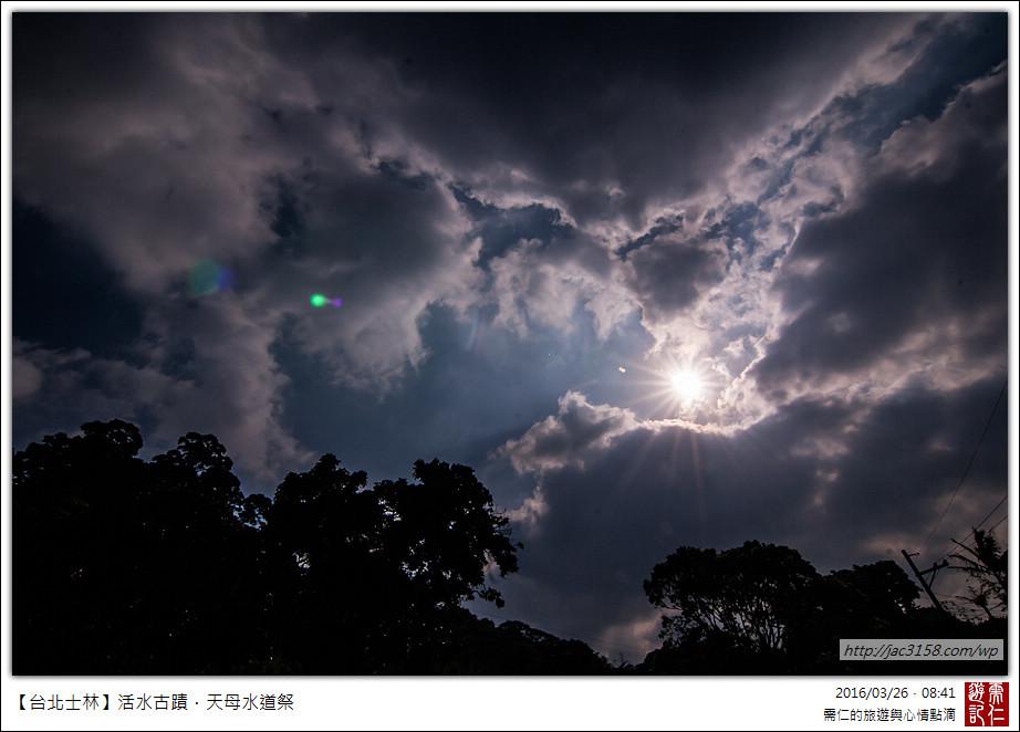 20160326007.jpg